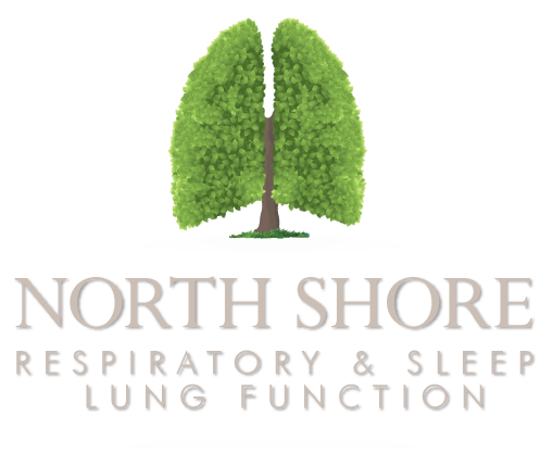 North Shore Respiratory and Sleep